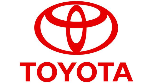 Toyota de México logra un crecimiento del 3.5%