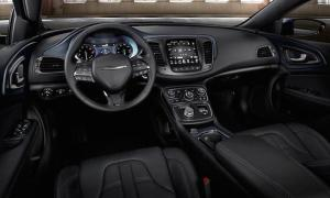 2015-chrysler-200-sedan-new-detroit-auto-show-midsize-awd-v6-inline-four--1