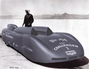 60-bonneville-speed-week-thompson-challenger-I