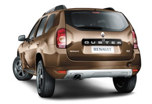 DUSTER6