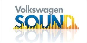 Logo_Volkswagen Sound