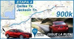 Mazda3-Tour-Etapa-4