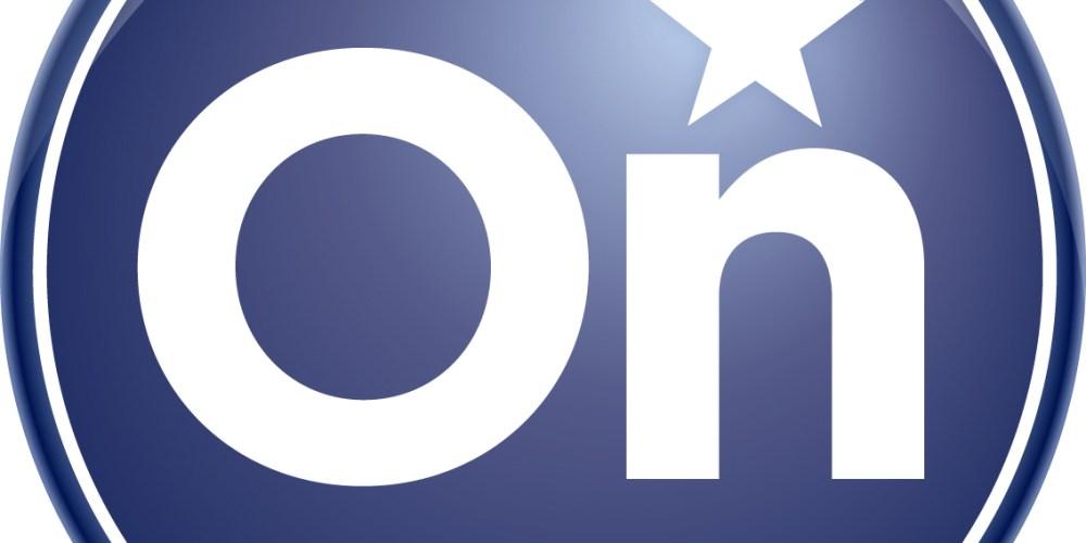 OnStar llega a 5,000 suscriptores en México