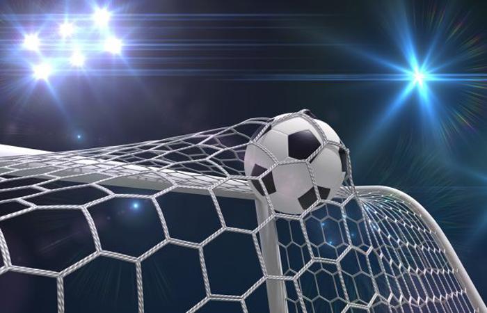 #ViernesDeVelocidad – Los goles más rápidos del planeta