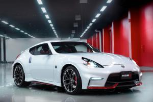 nissan370nismo14rs3