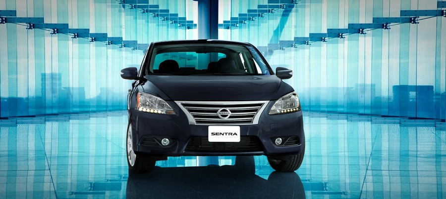 Nissan anuncia resultados de producción y ventas de abril 2014