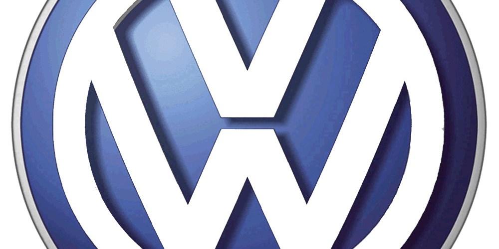 Volkswagen Vehículos Comerciales aumenta la demanda en Europa, 7.2 % en los primeros 4 meses