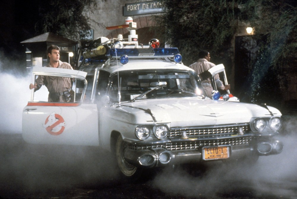 ecto1_ghostbusters