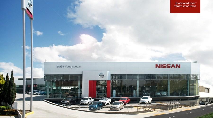 El crédito automotriz, la clave de las ventas en México: AMDA