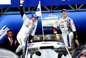 Jari-Matti-Latvala-temporada-Rally-Finlandia_MILIMA20140803_0076_8