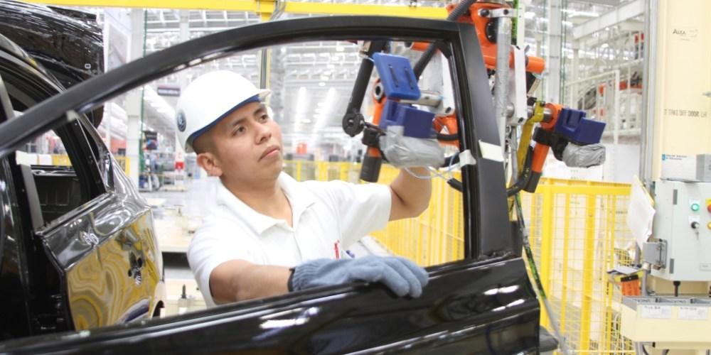 Nissan anuncia fuerte desempeño en la región de Norteamérica durante los primeros siete meses del 2014