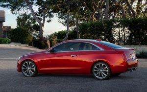 2015-Cadillac-ATScoupe-003