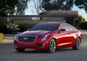 2015-Cadillac-ATScoupe-004