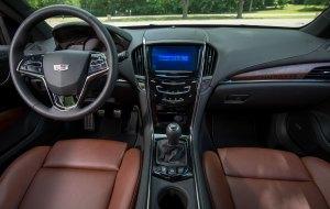 2015-Cadillac-ATScoupe-057