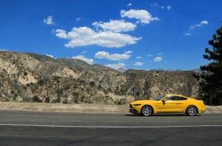El último adiós: por qué duele despedirnos de nuestro auto