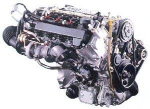 smartmotor2