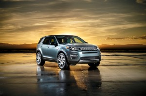 LR_Discovery_Sport_03