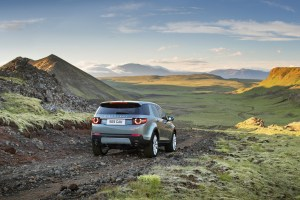 LR_Discovery_Sport_21