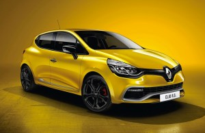 RenaultSport-Clio-RS200-Turbo-1