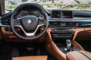 2015-bmw-x6-interior-2