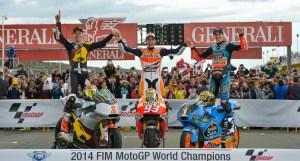 MotoGP1