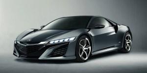 Honda-NSX-Concept-2_0