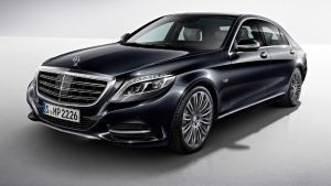 2015-Mercedes-Benz-S600-Specification-4