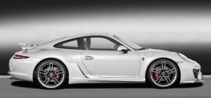 2015-Porsche-911-GT3-review-610x285
