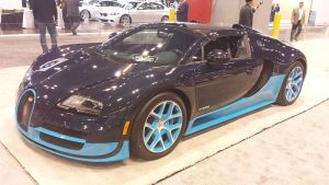 BugattiVeyronVitesseinf