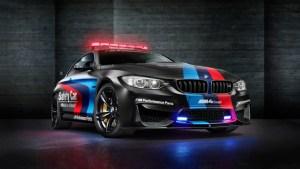 bmw_m4_safetycar_2015_front_seite_schwarz_slideshow_169