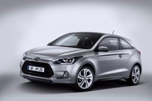 2015-Hyundai-i20-Coupe