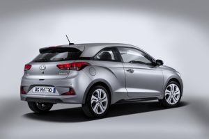 2016_hyundai_i20_coupe_price_revealed_