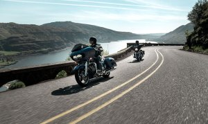 15-hd-road-glide-special-11-large
