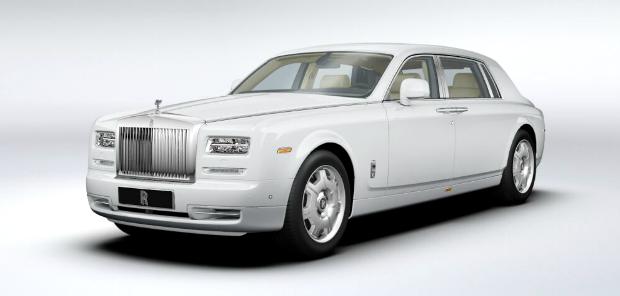 2015-Rolls-Royce-Phantom-Extended-Wheelbase-For-Sale-0