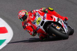 29-iannone__gp_7470_0.middle