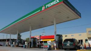 Con-Reforma-Energética-Femsa-inicia-compra-de-gasolineras-a-Pemex
