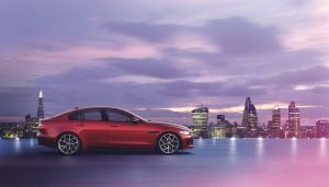 Jag_XE_Accessories_Image_240215_01_LowRes