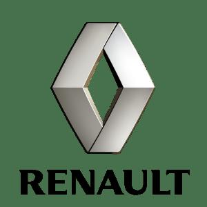 renault-logo-DM