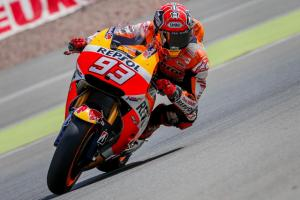 93-marquez__gp_3346.gallery_full_top_lg