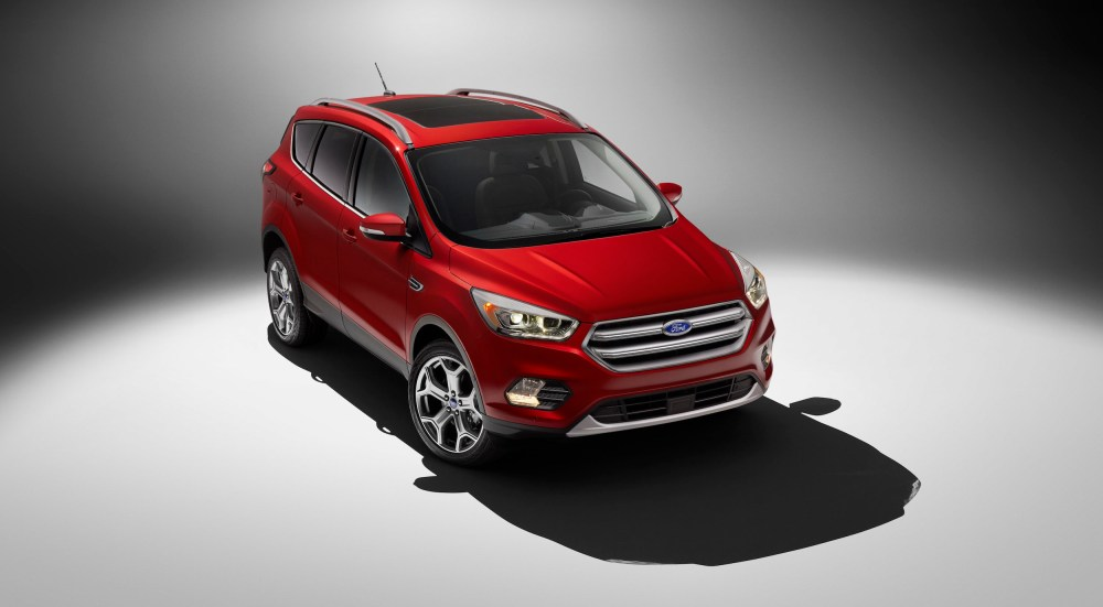002-2017-ford-escape-1