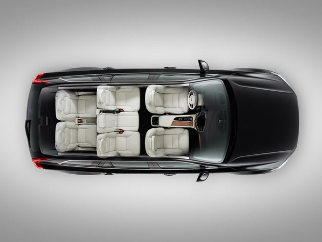 volvo-xc90-feature_grid-2048x1536-v2