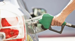 Indicaciones-necesarias-al-poner-gasolina-2