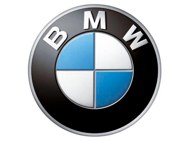 BMW Group México con cambios en su estructura