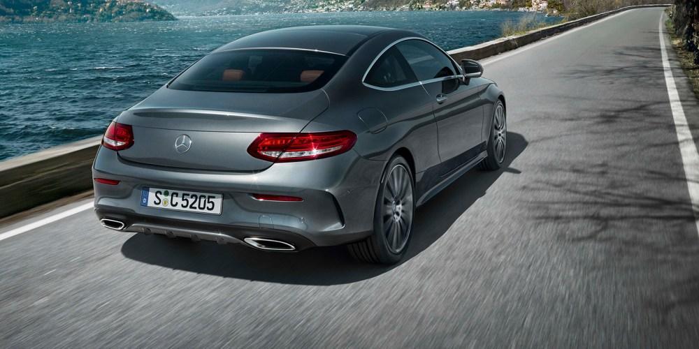 Daimler confirma segunda planta Mercedes en Hungría