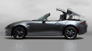 11Mazda_MX-5RF_showmodel_Side_movement_white