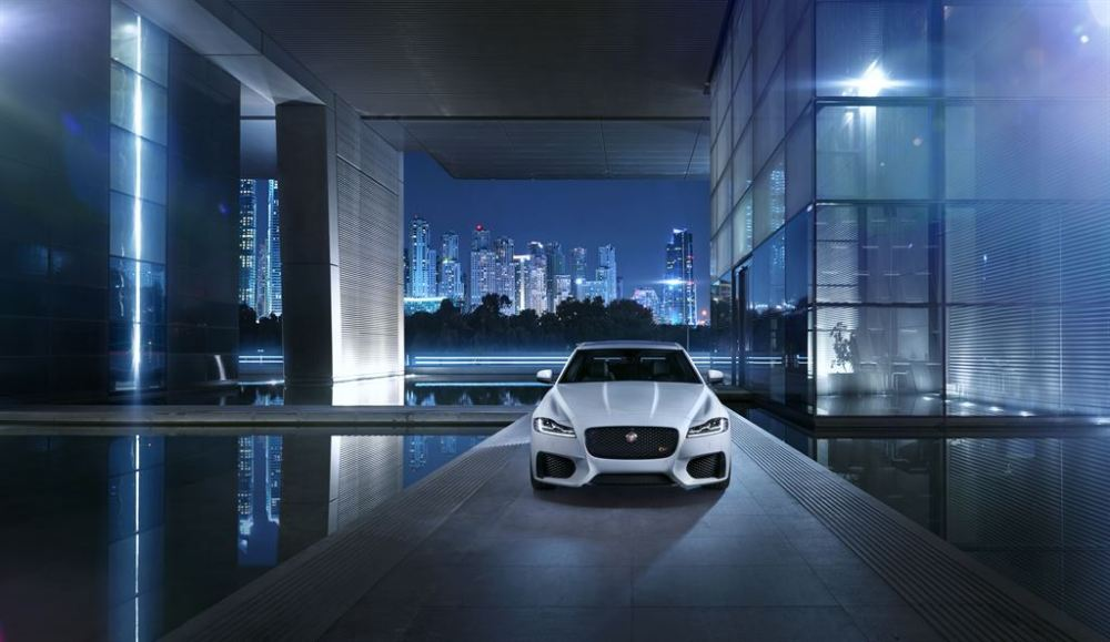 Jag_New_XF_S_Location_Image_010415_05_LowRes