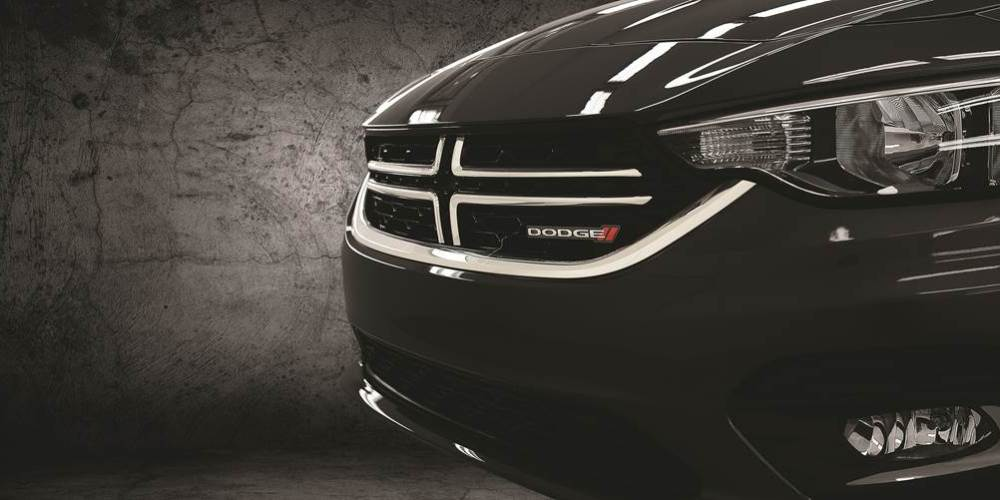 Dodge Neon, llega de nuevo a México