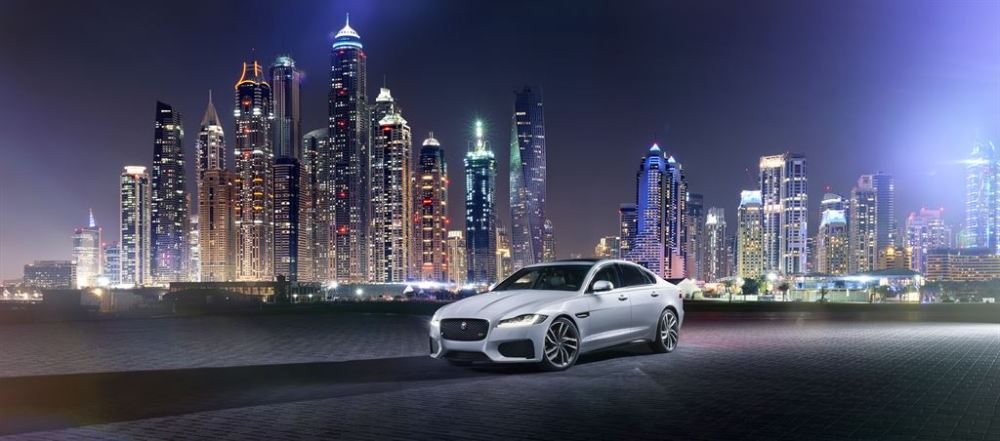 jag_new_xf_location_image_240315_06_LowRes