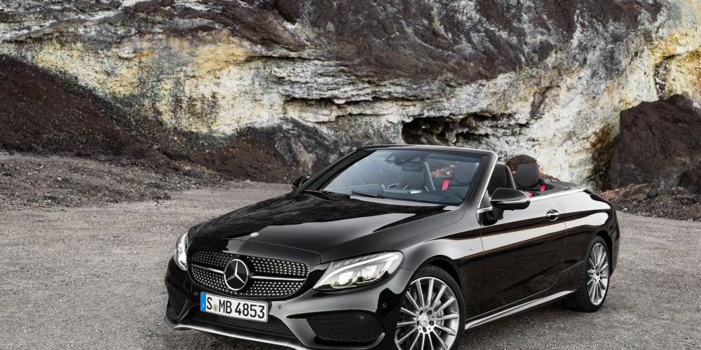 Ventas digitales, ahí vamos: Daimler.