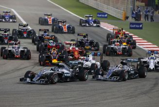 F1 Clasificación 6